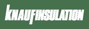 Knauf Insulation Logo-Solid-WHITE-1